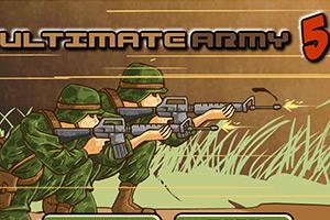 特种部队攻坚战5手机版下载
