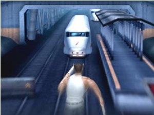 地铁跑酷手机版下载