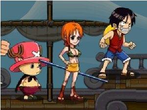 9877海贼王娜米游戏 9877海贼王娜米游戏下载 9877海贼王娜米电脑版